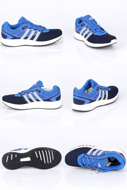 Adidas Supercloud. Super comfortable running shoes