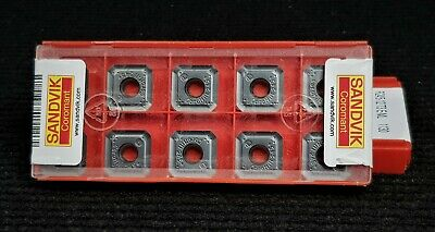 10pcs//box R245-12 T3 E-ML 1130 SANDVIK R245-12T3E-ML 1130