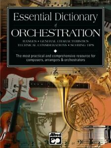 Essential-Dictionary-of-Orchestration-Paperback-by-Black-Dave-Gerou-Tom