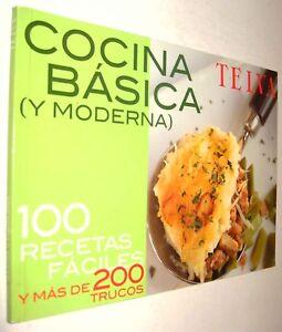 COCINA-BASICA-Y-MODERNA-ILUSTRADO