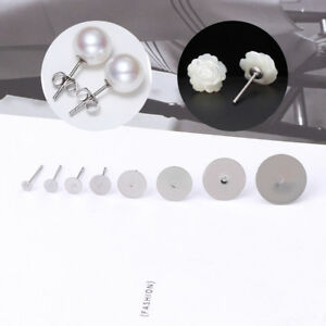 100Pcs-Stainless-Steel-Flat-Glue-on-Earring-Posts-For-Jewelry-Making-Findings