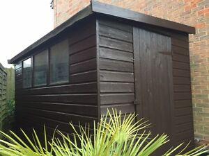 Image Is Loading Barn Paint Brown Woodtech Barnjacket Deep Mahogany Opaque
