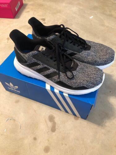 plr 11 Adidas original y en 5 Tamaño negro X estuche con blanco gwqH5qfn