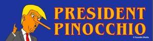 President-Pinnochio-Anti-Donald-Trump-Funny-Political-Bumper-Sticker