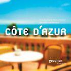 Cote d'Azur von Kai Schwind (2012)