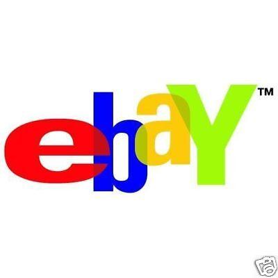 Taiwan International Proxy Bid Purchase Service Ebay