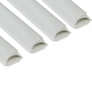 Cablefix-10-5x10mm-Kabelkanal-selbstklebend-Set-3x1m-weiss-Inofix-0225