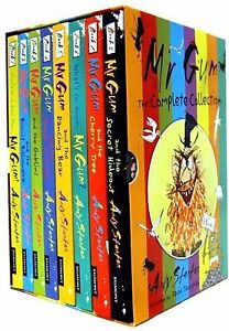 Mr-Gum-Collection-8-Book-Gift-Box-Set-Pack-Andy-Stanton-Award-Winning-titles