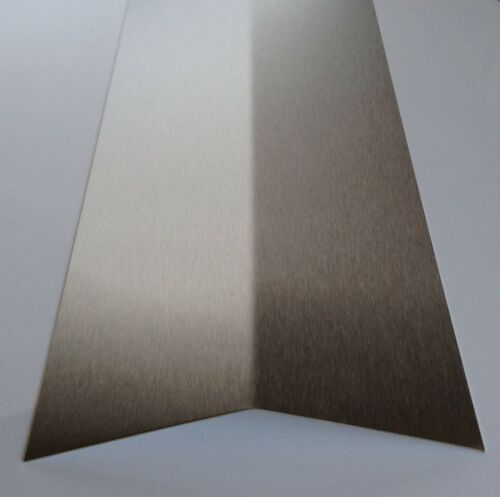 Gasgrill √ 95mm Öffnung Aromaschiene Aromaschienen 1x V2A 410x55x55mm