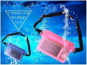 Telefono-a-prueba-de-agua-natacion-buceo-submarino-seco-bolsa-funda-correa-para-el-Hombro-rlts