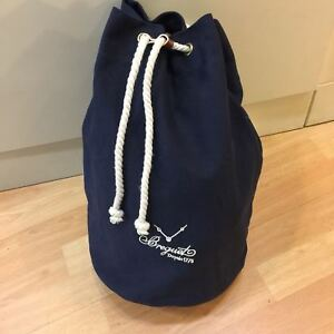 Ravissement Breguet Vintage Bag New 2018 Soyez Amical Lors De L'Utilisation