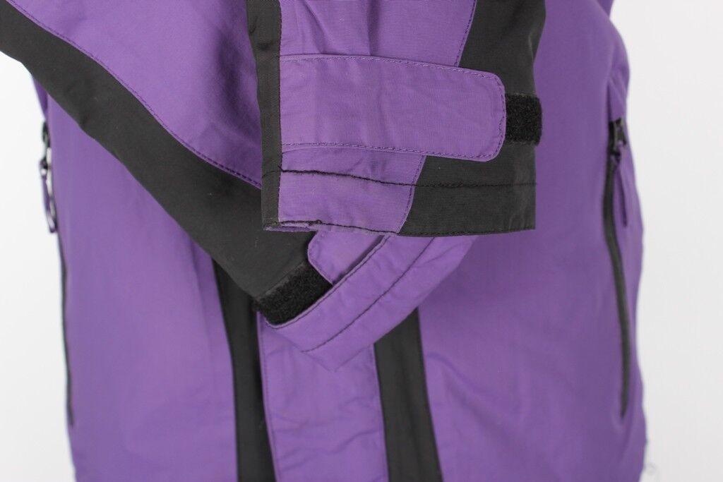 Felpa uomo in cotone100% nera con borchie maniche    collo sfilacciate made ITALIA c536dd