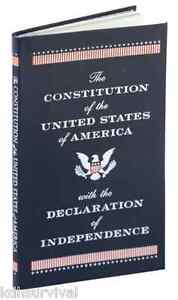 The-Constitution-of-the-United-States-of-America-with-the-Declaration-of-Indepen