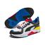 Puma-X-Ray-Sneaker-Uomo-372602-Vari-Colori miniature 3