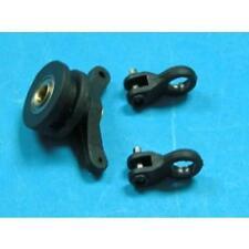 6602161 JP Accessori & RC Di ricambio Twister 3D Elicottero Coda Passo Controllo