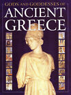 Ancient Greece by Leon Ashworth (Paperback, 2005)