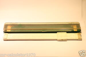 A-W-FABER-CASTELL-SLIDE-RULE-2-82-MADE-IN-GERMANY