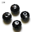 Wholesale-Crystal-Glass-Rondelle-Faceted-Loose-Spacer-Beads-6mm-8mm-U-Pick thumbnail 21