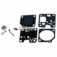 Zama Carb Kit For Echo Srm-210 Trimmer For Rb-k70 Carb