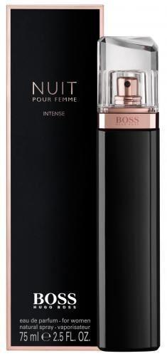 2fe0486c62 Hugo Boss Nuit Pour Femme Intense 75ml EDP Spray Retail Boxed for sale  online | eBay