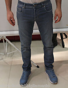 17 Better Scontato Bs 25 Jeans Uomo Gray Del 077 Gry Camouflage wSTHqXn