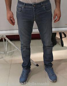 Uomo 077 Camouflage Bs Gray Del Scontato Better 25 17 Jeans Gry 5a0qaS
