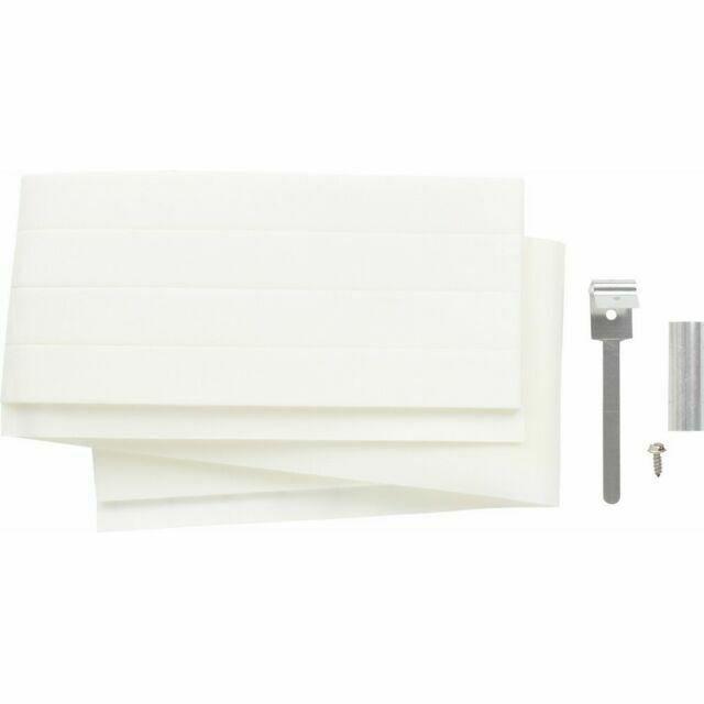Defrost Heat Probe for Whirlpool Refrigerator 819043