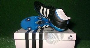Adidas AdiPure IV TRX SG (Predator (Predator (Predator