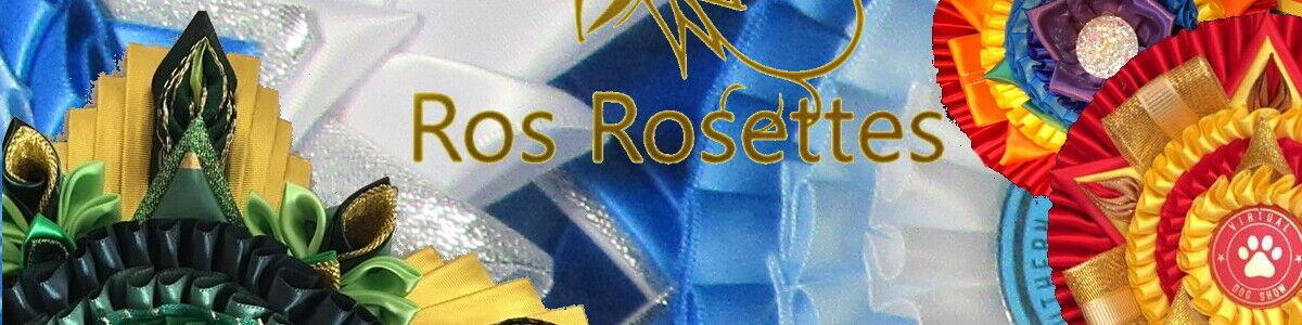 rosrosettes