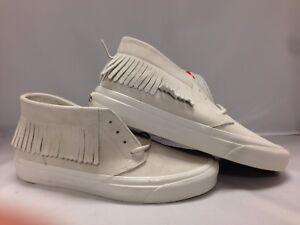 Vans Zapatos Hombre Vans Hombre Zapatos 1SqAEvvw