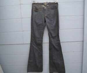 LUCKY-BRAND-FOR-WOMEN-US-SIZE-6-28-PRE-OWNED