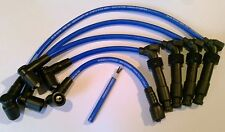 Opel Astra F Gsi ,C20XE Formula Power 10mm RACE PERFORMANCE HT Lead Set. FP292