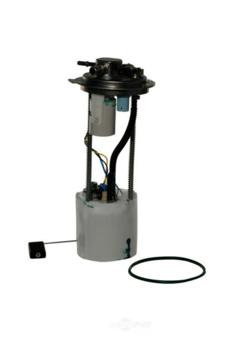 Fuel Pump Module Assembly ACDelco GM Original Equipment MU1560
