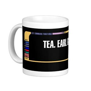 Tea-Earl-Grey-Hot-Picard-Star-Trek-Next-Generation-Style-Personalised-MUG-CUP