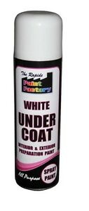 Ebay White Spray Paint Exterior