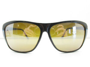 a9d3de2ce75 Image is loading Bolle-Acrylex-396-SUNGLASSES-62-13-140-TV6-