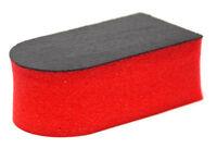 Autoscrub Nanoskin Sponge Med Grade Auto Contamination Remover - 2 Pack