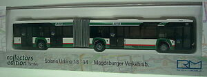 1-87-Rietze-Solaris-Urbino-18-2014-4-tuerig-Magdeburger-Verkehrsb-Magdeburg