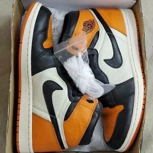 Nike-Air-Jordan-1-Retro-High-OG-Shattered-Backboard-555088-005