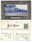 Lincoln-County-BISMARCK-ONTARIO-Circa-1909 thumbnail 1