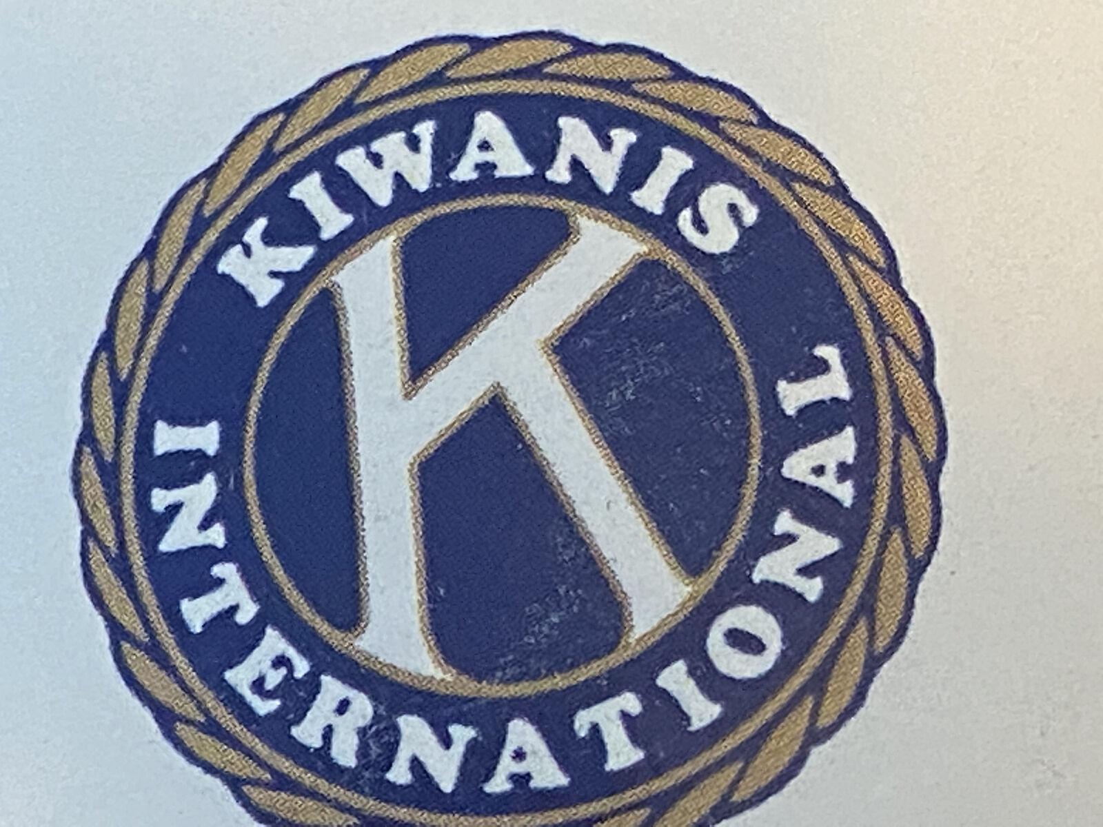 Kiwanis Club of Ann Arbor Foundation Inc