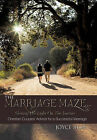 The Marriage Maze... Shining His Light on the Journey: Christian Couples' Advice for a Successful Marriage by Joyce Akin (Paperback, 2010)