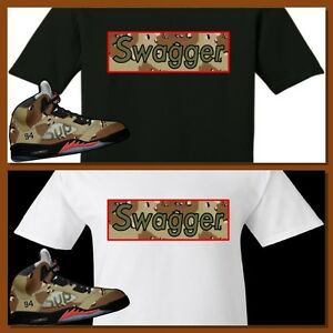 purchase cheap 38846 abdc0 Image is loading EXCLUSIVE-TEE-SHIRT-TO-MATCH-THE-SUPREME-AIR-