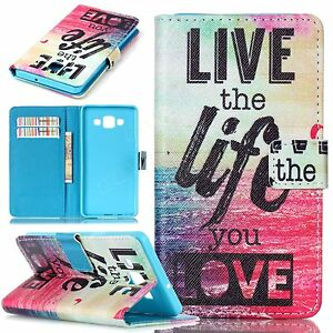 cell-phone-leather-case-mobile-phone-wallet-cover-stand-flip-cover-hot-cartoon