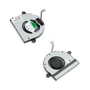 CPU-Ventola-Fan-HP-TOUCHSMART-11-e030SA-EG50050S1-C300-S9A