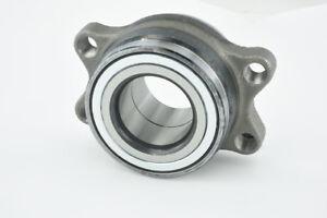 OE-Replacement-Rear-Wheel-Bearing-Fits-Nissan-Skyline-R33-GTST