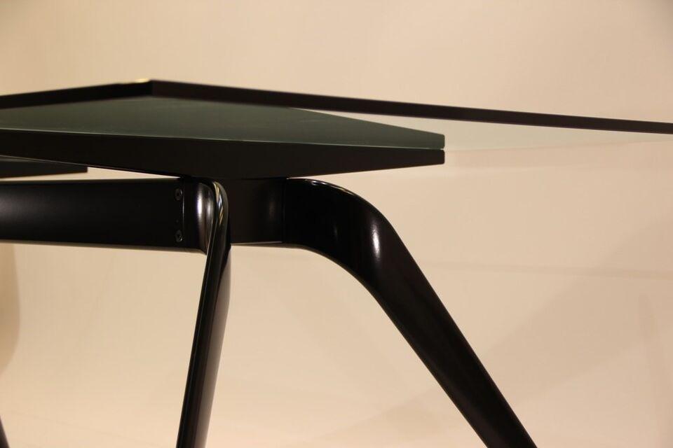 Anden arkitekt, bord, Todd Brachere No1.