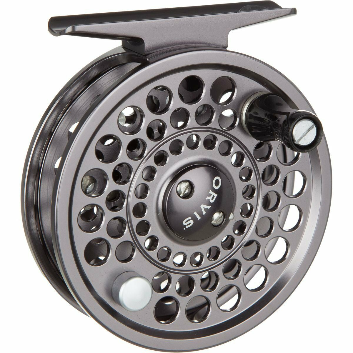 Orvis  Battenkill I Fly Reel  fast shipping and best service