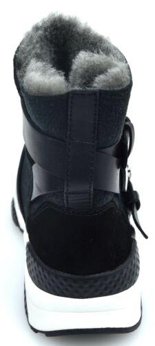 Mochi Ash Zapato 119669 Fw17 Para Tobillo Mujer 001 Art Botines s Alta El En ZqxwnOCZr