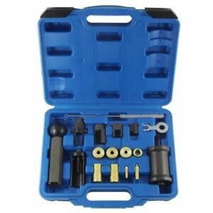 Injector-Remover-Installer-Puller-Set-for-Audi-VW-Skoda-Seat-FSI-Engines